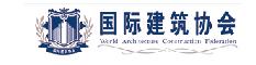 国际建筑协会