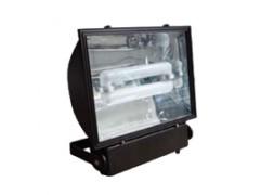 泛光节能无极灯(JJ-FG-02)-- 常州国华电器有限公司