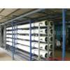 供应化学、化工行业高纯水设备