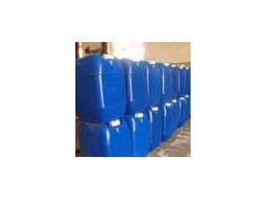 纯净水厂设备药剂 反渗透阻垢剂 RO膜除垢防垢脱垢剂-- 上海商奇实业有限公司