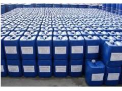 反渗透膜清洗剂、清除微生物、提高RO膜产水量-- 上海商奇实业有限公司