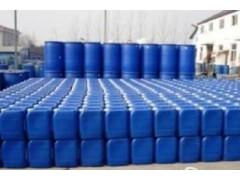 RO反渗透膜杀菌灭藻剂 脱氯剂-- 上海商奇实业有限公司