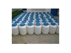 反渗透絮凝剂、净水Plus802絮凝剂、RO膜絮凝药剂-- 上海商奇实业有限公司