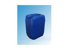 消泡剂 破泡剂 S-02d杀泡王 工业废水处理有机硅消泡剂-- 上海商奇实业有限公司