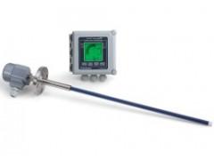 粉尘浓度/含量检测仪-- 北京中冶卓元科技发展有限公司
