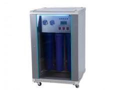 商用纯水机--  南京美泓环保科技有限公司