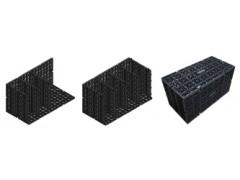 拼装式塑料模块-- 北京泰宁科创雨水利用技术股份有限公司