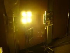 80W 1800K超大功率LED路灯-- 佛山市光普节能科技有限公司