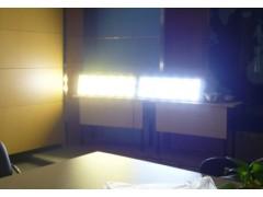 200W 4000K高杆灯,高尔夫球场灯,网球场灯-- 佛山市光普节能科技有限公司