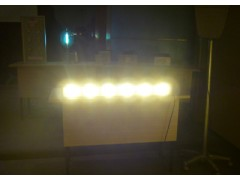 200W 2700K洗墙灯-- 佛山市光普节能科技有限公司