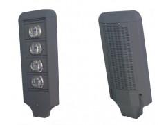 110W,230W,3000K LED路灯-- 佛山市光普节能科技有限公司