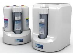 七芯十三级能量水机、家用能量活水机、直饮能量水机会销-- 深圳一健科技开发有限公司