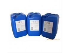 美国纳尔科NALCO工业水处理药剂 N8338循环水处理药剂-- 上海商奇实业有限公司