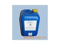 美国NALCO纳尔科水处理药剂 N2593循环水杀菌灭藻剂-- 上海商奇实业有限公司