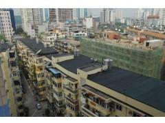 供应厂房屋顶防晒隔热漆及施工-- 东莞诚正装饰有限公司