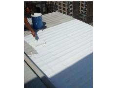 供应房屋顶防晒隔热漆及施工-- 东莞诚正装饰有限公司