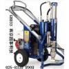 供应南京固瑞克涂料喷涂机,汽油引擎喷涂机