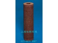棕色过滤芯A83/A73/A33-- 上海驭杨环境科技有限公司