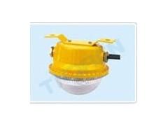 BFC8183防爆固态免维护灯LED光源油田专用灯具-- 浙江省腾达防爆电气有限公司