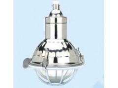 雨天用的灯具BGL-G不锈钢防爆灯-- 浙江省腾达防爆电气有限公司