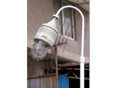 BCP-F粉尘防爆平台灯 可用作厂区或平台照明-- 浙江省腾达防爆电气有限公司