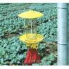 北京特销自动光谱杀虫灯