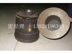 醇基铸铁节能炉芯-- 广东广州润谦酒店用品有限公司
