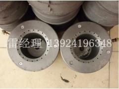 醇基铸铁炉头使用寿命长-- 广东广州润谦酒店用品有限公司