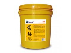 国控载福润滑油CH-4  20W-50,民族特色的高品质油-- 深圳市国控油品有限公司