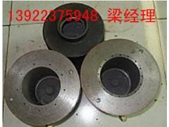 醇基炉头/生物灶具炉头 醇基炉芯-- 广东广州润谦酒店用品有限公司