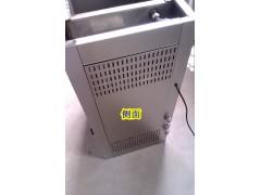 燃气蒸汽机-- 广州劲原加热设备厂