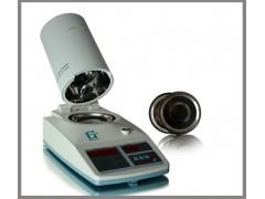 SFY-6卤素快速水分测定仪/西安兰州西宁银川乌鲁木齐-- 苏州海灵锐环保科技有限公司