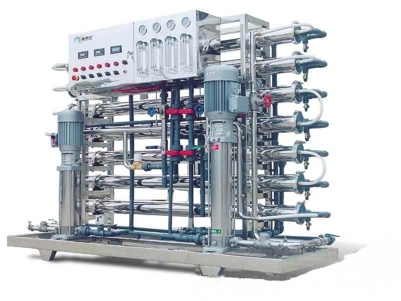 广东广州、深圳、汕头、惠州、珠海、揭阳桶装水设备/纯净水设备