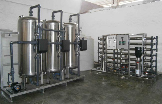 广东佛山、河源、阳江、茂名、湛江、梅州桶装水设备/纯净水设备