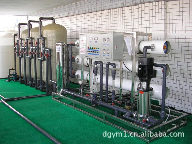 海南海口、三亚、贵州贵阳、六盘水、遵义桶装水设备/纯净水设备