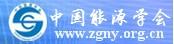 中国能源学会