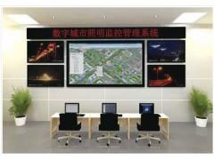 路灯监控系统-- 龙创信恒(北京)科技有限公司