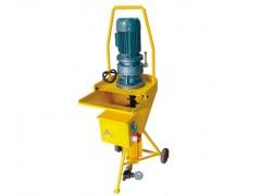 电动水泥灌浆机-- 山西大禹防水堵漏工程有限公司