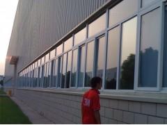 3M单项透视反光膜,3m四季通用膜LE35AMAR-- 上海节源实业有限公司