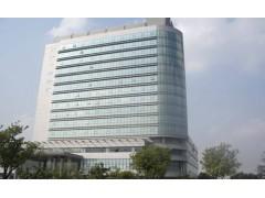 3M单项透视膜,3m四季通用膜P-18ARL-- 上海节源实业有限公司