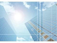 3M外贴隔热膜,3m经典隔热膜RE15SIARXL-- 上海节源实业有限公司
