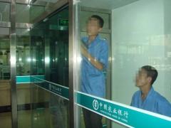 3M防弹防爆膜,3m金刚安全防爆膜ULTRA600-- 上海节源实业有限公司