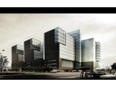 3m常用防爆膜,3m金固安全防爆膜SH4CLARL-- 上海节源实业有限公司