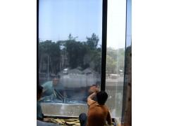 深圳建筑玻璃贴膜 隔热防爆膜 防晒遮阳膜 防紫外线膜-- 深圳凯兆兴环保科技有限公司