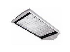 LED大功率路灯-- 中山市凯鸿越照明电器厂