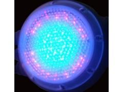 LED点光源-- 中山市凯鸿越照明电器厂