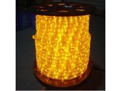 LED灯带-- 中山市凯鸿越照明电器厂