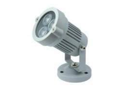 LED投射灯-- 中山市凯鸿越照明电器厂