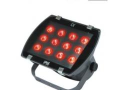 LED大功率投光灯-- 中山市凯鸿越照明电器厂