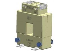 安科瑞AKH-0.66/K K -80*50电流互感器-- 安科瑞电气股份有限公司网络部